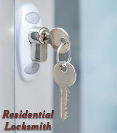 La Crescenta Locksmiths La Crescenta, CA 818-531-9690